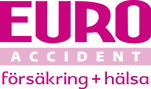 3564.Euro_Accident_partner.151x.png