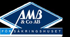3855.amb-co_logo.248x.png