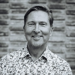 3916.Portratt_-_Bjorn_Djurfeldt.260x.jpg