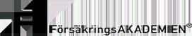 3967.Forsakringsakademien_loggo.png