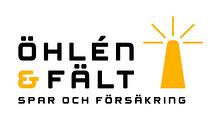3978.Ohlen_och_falt_logo.219x124.jpg