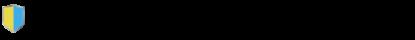 4037.Svenska_forsakringskoncept_logga.png