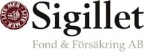 4132.Sigillet_Erad_Fond_logga.png