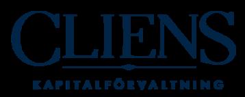 4157.cliens_logo.358x.png