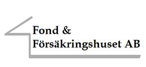 4188.Fond_Forsakringshuset.296x137.png