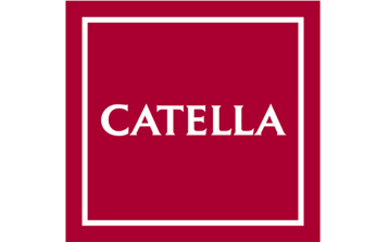 4381.Catella_partner_1.358x.png