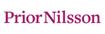 4389.PriorNilsson_partner.358x.png