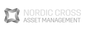 4392.Nordic_cross_loggo.358x.png