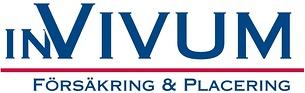4520.Invivum_logo.307x93.jpg
