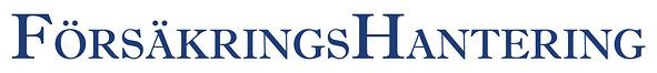 4553.logo.png